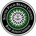 South Palm Beach County Bar Association