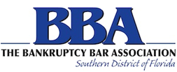 BBA - The Bankruptcy Bar Association