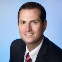 Attorney Stephen Orchard